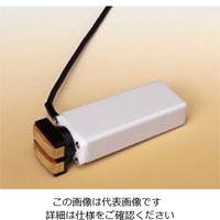 サンコウ電子研究所(SANKO) 電気式水分計 KG-PAプローブ 1台 1-4440-12 (直送品)