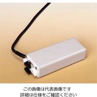 サンコウ電子研究所(SANKO) 電気式水分計 PM-PAプローブ 1台 1-4440-13 (直送品)