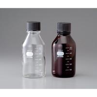 アズワン アイボトル 白 200mL 1個 1-4568-03 (直送品)