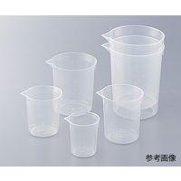 アズワン ニューディスポカップ 500mL 200入 1ー4621ー04 1箱(200個入) 1ー4621ー04 (直送品)