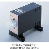 E.M.P 電磁駆動式送液ポンプ MW-901EEA 1台 1-5044-11 (直送品)