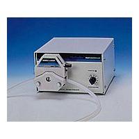 ヤマト科学 送液ポンプ(可変ポンプ) 20〜600rpm 07554-90 1台 1-5072-02 (直送品)
