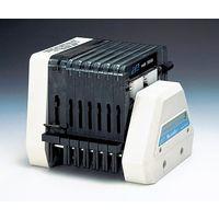 ヤマト科学 マルチチャンネルポンプヘッド 7519-05 1台 1-5078-01(直送品)