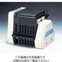 ヤマト科学 マルチチャンネルポンプヘッド用チューブカートリッジ 1個 1-5078-02(直送品)