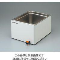 アズワン ユニットクールサーモ用 水槽 8L UCT-8L 1台 1-5142-11(直送品)