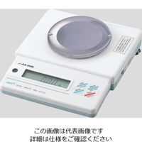 アズワン 電子天秤(sefi) IB-300 1台 1-5164-11 (直送品)
