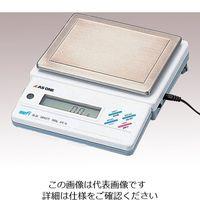 アズワン 電子天秤(sefi) IB-3K 1台 1-5164-13(直送品)