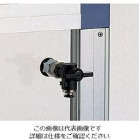 アズワン デシケーター用アクセサリー INバルブ 1個 1-5216-02 (直送品)