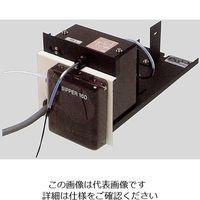 アズワン 紫外可視分光光度計 1個 1-5366-25 (直送品)