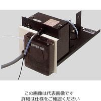 アズワン 紫外可視分光光度計 1個 1-5366-26 (直送品)