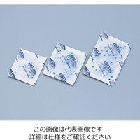 アズワン 防塵型シリカゲル(乾燥剤) MP5G 1缶(1200個) 1-5451-01 (直送品)