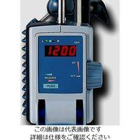アズワン トルネード(撹拌機) スタンダード 20〜1200rpm SM-102 1台 1-5472-02 (直送品)