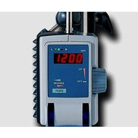 アズワン トルネード(撹拌機) スタンダード 10〜600rpm SM-103 1台 1-5472-03 (直送品)