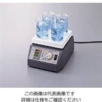 アズワン デジタルホットスターラー DP-1M 1台 1-5477-02 (直送品)