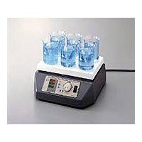 アズワン デジタルホットスターラー DP-1L 1台 1-5477-03 (直送品)
