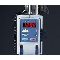 アズワン トルネード(撹拌機) タイマー付 50〜3000rpm SMT-101 1台 1-5473-01 (直送品)