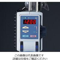 アズワン トルネード(撹拌機) タイマー付 20〜1200rpm SMT-102 1台 1-5473-02 (直送品)