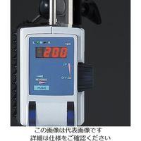 アズワン トルネード(撹拌機) 高トルクタイプ 5〜300rpm PM-204 1台 1-5474-04 (直送品)