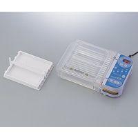 Mupid 電気泳動装置 Mupid-exu 1台 1-5484-01 (直送品)
