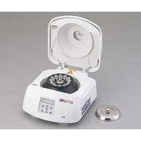 エル・エム・エス(LMS) 遠心器 MCF-1350 1台 1-5527-01 (直送品)