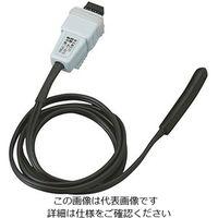 チノー(CHINO) カードロガー 外付温度センサー 0〜100℃ MR9302 1台 1-5622-12 (直送品)