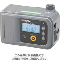 柴田科学 ミニポンプ 吸引型 1台 1-5703-06 (直送品)