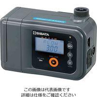 柴田科学 ミニポンプ 吸引型 1台 1-5703-07 (直送品)