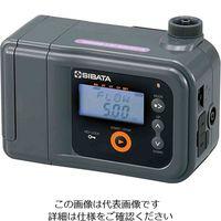 柴田科学 ミニポンプ 吸引型 1台 1-5703-08 (直送品)