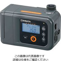 柴田科学 ミニポンプ 吸引型 1台 1-5703-05 (直送品)