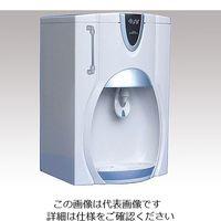 環境テクノス RO処理水製造装置 ポンプ無し RTA-100W 1台 1-5732-01 (直送品)