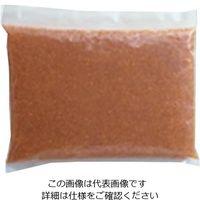 環境テクノス イオン交換式純水装置用交換樹脂 1個 1-5739-11 (直送品)