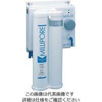 メルク(Merck) イオン交換水製造装置 Milli-DIキット ZFDJ 000 KT 1台 1-5789-01 (直送品)