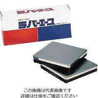 アズワン ラバーエース(防振ゴム) 300型 4個入 1箱(4個) 1-579-04 (直送品)