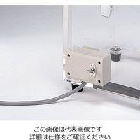 アズワン 真空デシケーターコンセント付 1個 1-5800-02 (直送品)
