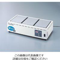 アズワン ホットプレート TH-900 1台 1-5803-01 (直送品)