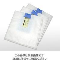アズワン 交換用カセットフィルタ3枚入158-04 158-04 1袋(3枚) 1-6256-02 (直送品)
