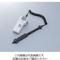 アズワン デジタル温湿度計 TH-321 TH-321セット 1台 1-5816-01 (直送品)
