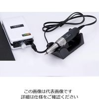 浦和工業 携帯マイクログラインダー 2000~20000rpm G3ST10K 1台 1-5869-01 (直送品)
