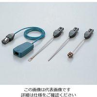 アズワン デジタル温度計 TNAー11 表面センサー 1ー590ー02 1個 1ー590ー02 (直送品)