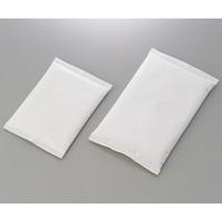 アズワン 除湿剤(ファインドライB) B-100 1箱(10個) 1-5909-01 (直送品)