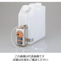 アズワン 吸排耐薬ポンプ PT-10 1台 1-5927-01 (直送品)