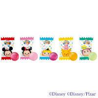 ディズニー キャンディーアソート 1袋(約500g)
