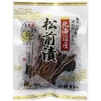 北海道産松前漬<特性タレ付> 1個