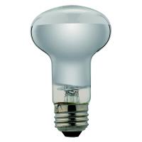 レフ電球60W形 長寿命 RF100110V57WL 1箱(10個入) ヤザワコーポレーション