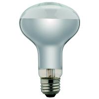 レフ電球100W形 長寿命 RF100110V90WL 1箱(10個入) ヤザワコーポレーション