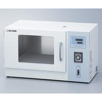 アズワン 小型振盪恒温器 PIC-100S 1台 1-6142-01 (直送品)