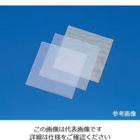 アズワン PTFEパンチングシート 0.75×300 1枚 1-6201-01 (直送品)