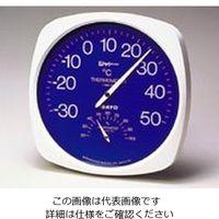アズワン 温湿度計 THー300 1ー624ー02 1台 1ー624ー02 (直送品)