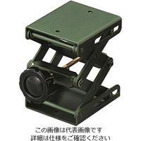 ワーゼフ カラージャッキー AL.J-60 1台 1-6276-01 (直送品)