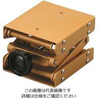 ワーゼフ カラージャッキー AL.J-100 1台 1-6276-02 (直送品)